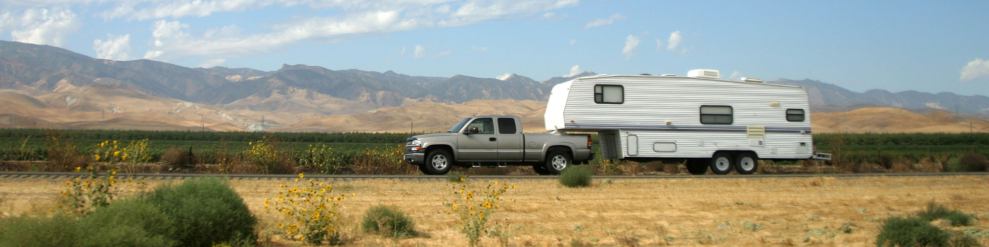 Camper, RV, Electrical, Heating, Cooling, AC, Repair